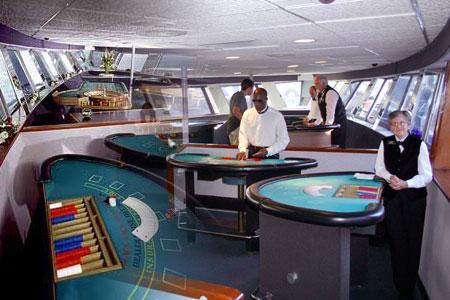 Gambling cruises san francisco street fighter 2 free flash games