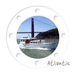 California Yacht Sf Yacht California Charter Yacht San