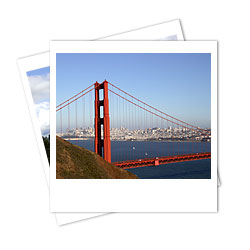 San Francisco Sightseeing Foreign Language City Tour